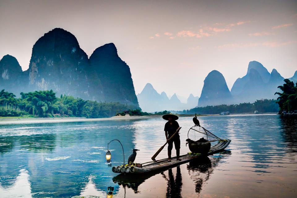 brian-opyd-travel-photography-china-li-river