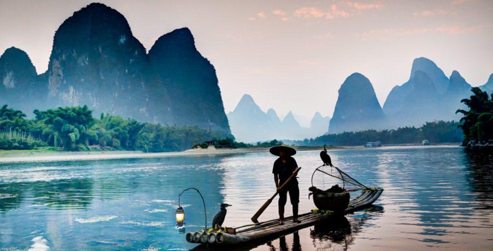 cropped-brian-opyd-travel-photography-china-li-river.jpg