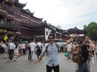 shanghai-4
