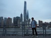 shanghai-6