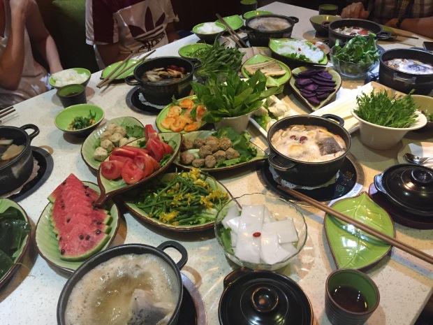sichuan-2016-part-12