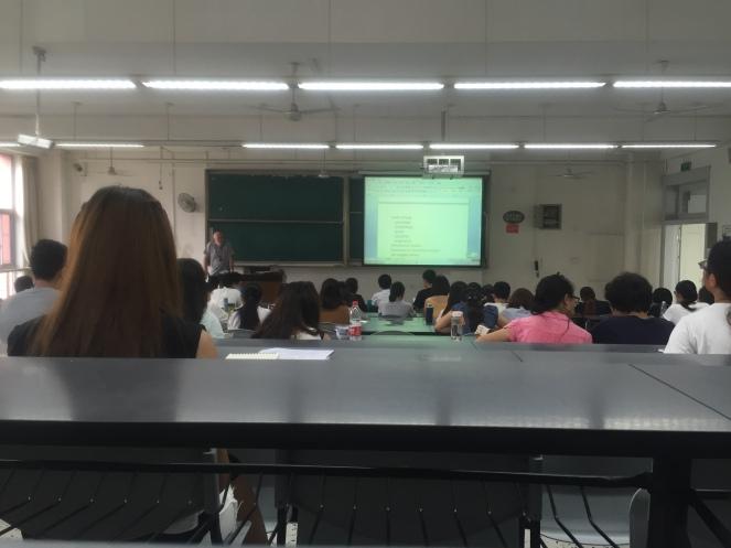 sichuan-2016-part-13