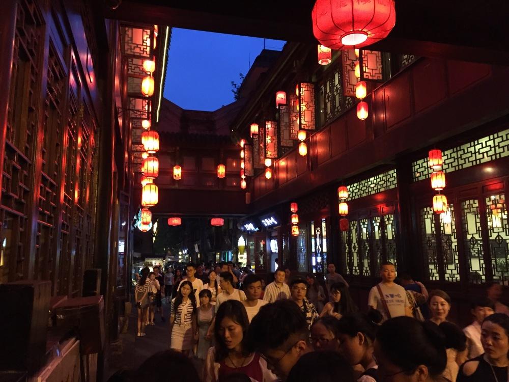 sichuan-2016-part-14