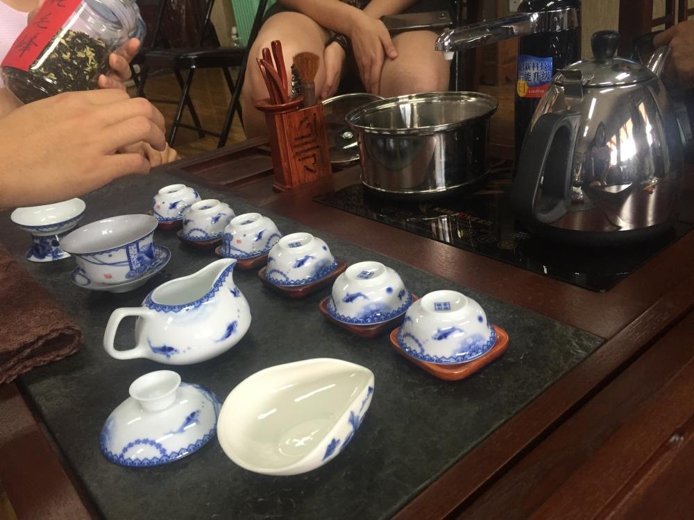 sichuan-2016-part-16