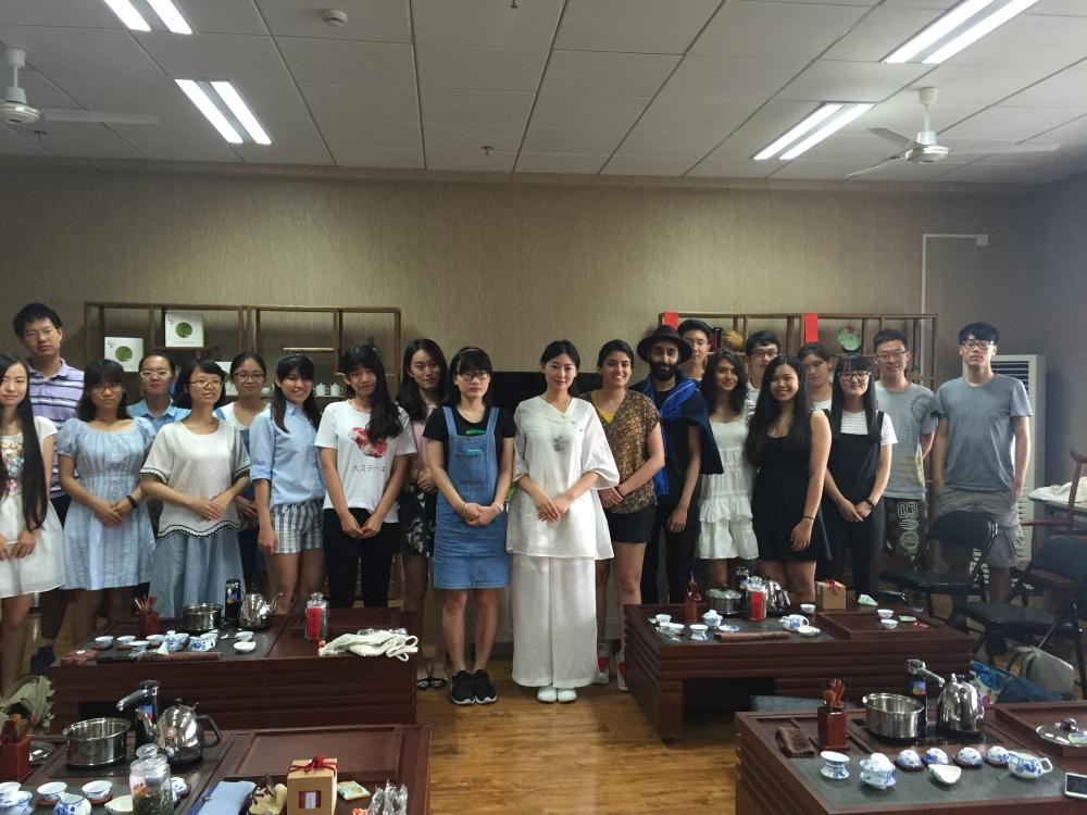 sichuan-2016-part-26