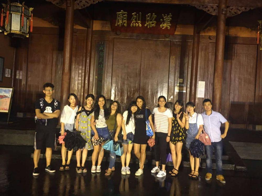 sichuan-2016-part-28