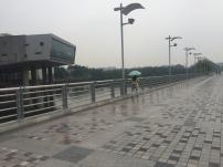 sichuan-2016-part-32