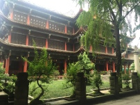 sichuan-2016-part-35