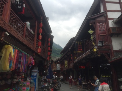 sichuan-2016-part-36