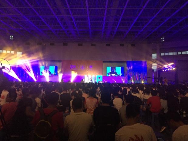 sichuan-2016-part-4