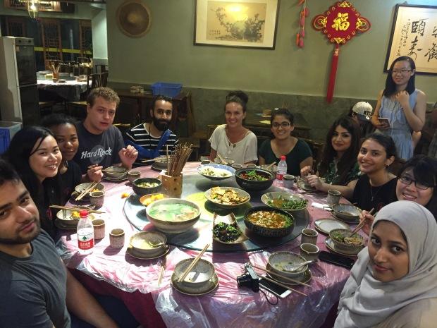 sichuan-2016-part-5