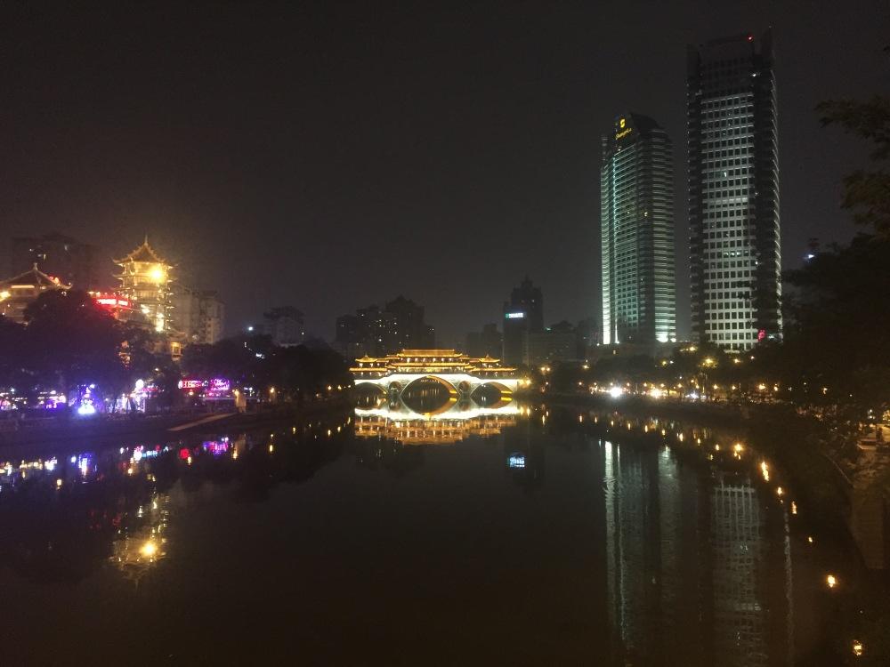 sichuan-2016-part-9