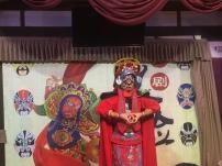 sichuan-2016-part15