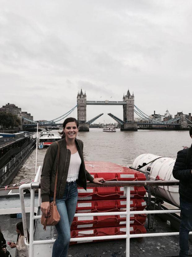 Julianna_London