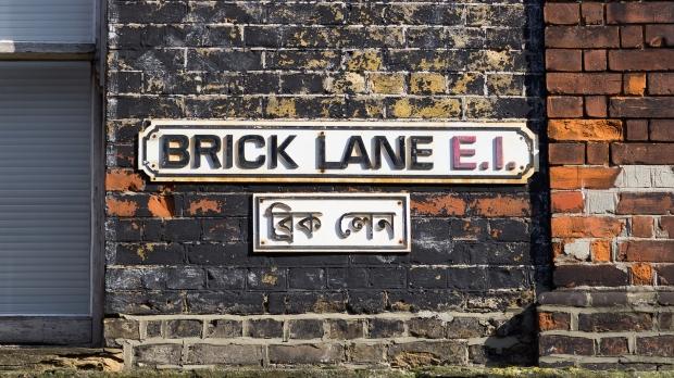 brick-lane-market-london