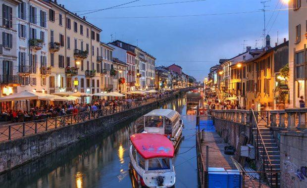 BITZER-Mailand-Wasserstrasse-Naviglio-Grande-1-1-1140x700