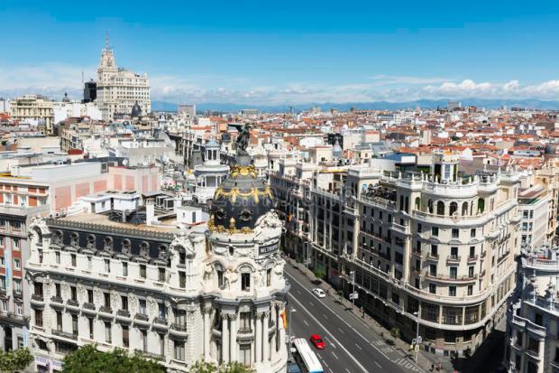 madrid-skyline-spain-july-aerial-view-gran-vía-s-summer-early-morning-metropolis-building-to-be-44529530